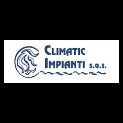 Climatic Impianti