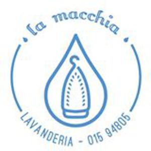 La Macchia - Lavanderie Cossato