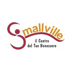Palestra Centro Benessere Smallville - Sport impianti e corsi - varie discipline Trento