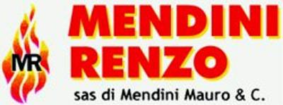 Servizio Spazzacamino Mendini Renzo Sas