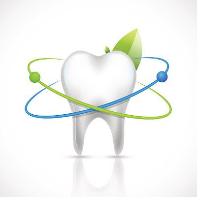Dr. Carlo Naj - Dentisti medici chirurghi ed odontoiatri Vigevano
