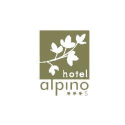 Hotel Ristorante Alpino - Ristoranti Varena
