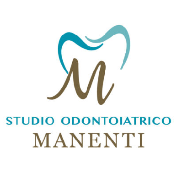 Studio Odontoiatrico Manenti
