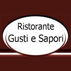 Ristorante Gusti e Sapori - Ristoranti Ruffia