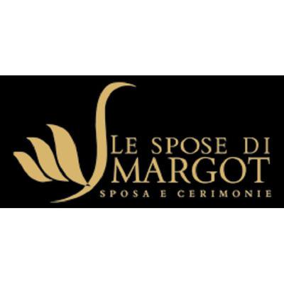 Le Spose di Margot - Abbigliamento donna Scordia