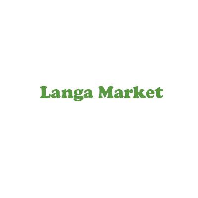 Langa Market - Alimentari - vendita al dettaglio La Morra