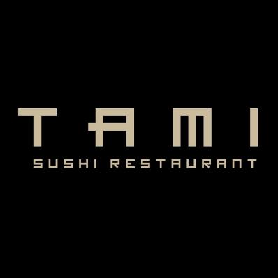 Tami Sushi Restaurant Bergamo - Ristoranti Bergamo