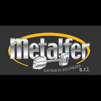 Metalfer - Alluminio e leghe Nova Siri