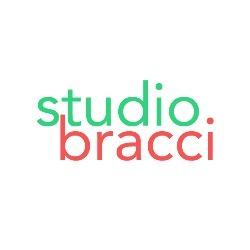 Studio Odontoiatrico Dr. Alessandro Bracci
