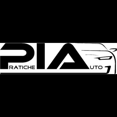 Pia Pratiche Auto - Pratiche automobilistiche Tortona