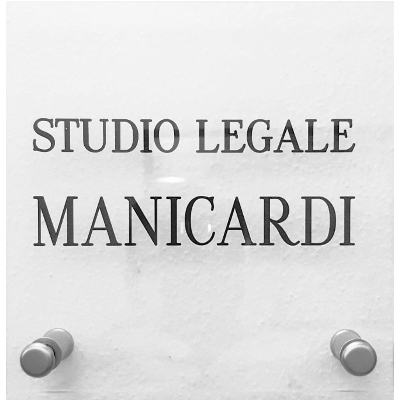 Studio Legale Avv. Manicardi Andrea - Avvocati - studi Carpi