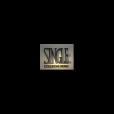 Single Collezioni Uomo - Abbigliamento uomo - vendita al dettaglio Vasto