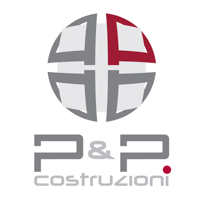 P & P Costruzioni - Societa' immobiliari Iseo