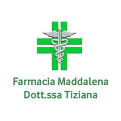 Farmacia Maddalena Dr.ssa Tiziana - Omeopatia Canale Monterano