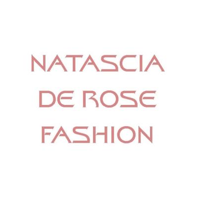 Natascia De Rose Fashion - Sartorie per signora Torano Castello