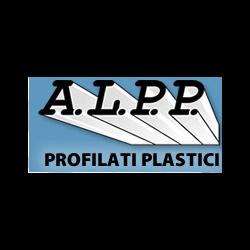 A.L.P.P. - Materie plastiche - produzione e lavorazione Valenza