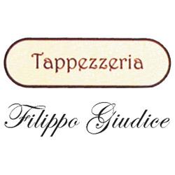 Tappezzeria Giudice Filippo