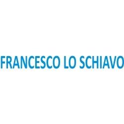 Francesco Lo Schiavo - Fucinatura Portosalvo