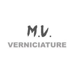 M.V. Verniciature - Trattamenti e finiture superficiali metalli Viareggio