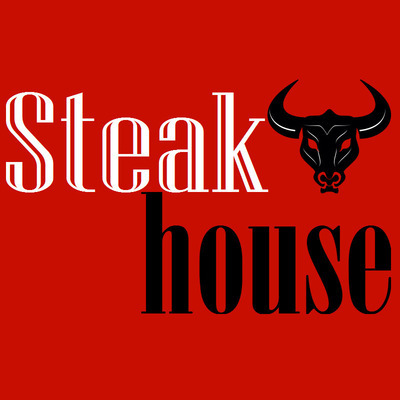 Steak House American Pub