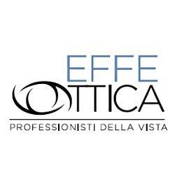 Effeottica - Ottica, lenti a contatto ed occhiali - vendita al dettaglio Lucca