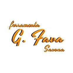 Ferramenta Fava - Utensili - produzione Savona