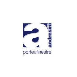 Andresini Antonio - Porte e Finestre