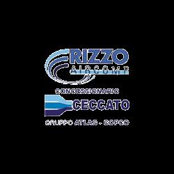Rizzo Aircomp di Rizzo Luisa - Motori elettrici e componenti Parabita