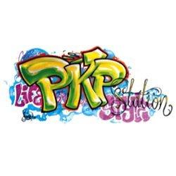 Pkp Station Abbigliamento - Abbigliamento - vendita al dettaglio Empoli