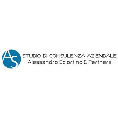 Studio Sciortino & Partners - Ragionieri commercialisti e periti commerciali - studi Palermo