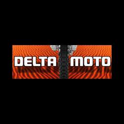 Delta Moto di Bartolomei Maurizio - Usato - compravendita Verona