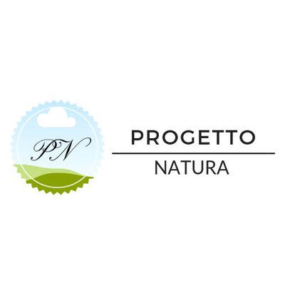 Progetto Natura - Rifiuti industriali e speciali smaltimento e trattamento Pulsano