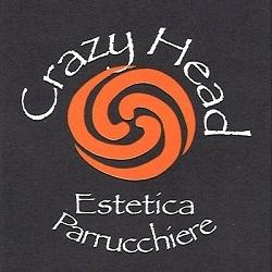 Crazy Head Parrucchieri Estetica - Parrucchieri per donna Borgomanero