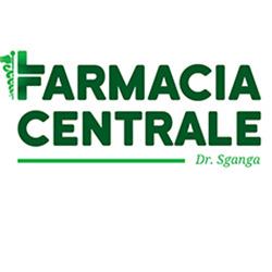 Farmacia Centrale Dott. Sganga - Valigerie ed articoli da viaggio - vendita al dettaglio Paola