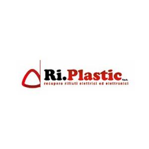 Ri.Plastic Spa
