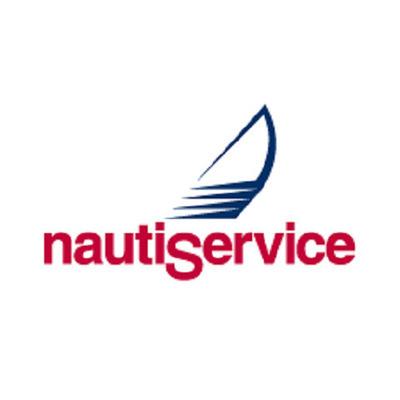 Nautiservice Cagnoni - Motori marini Ancona