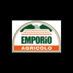 Emporio Agricolo - Consorzi Lecco