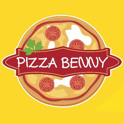 Pizzeria Benny - Pizzerie Trento