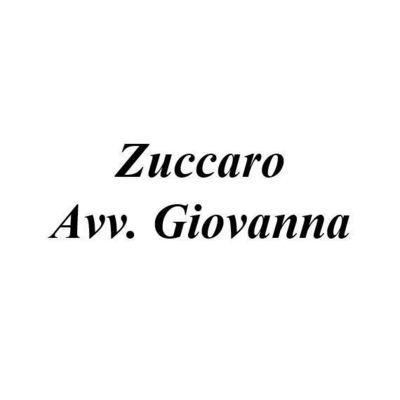 Giovanna Avv. Zuccaro