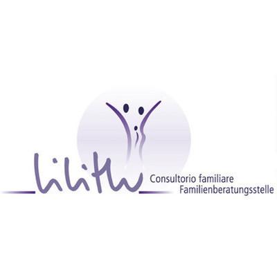 Consultorio Familiare Lilith - Ambulatori e consultori Merano