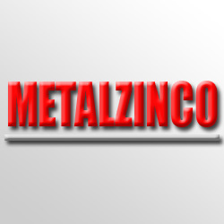 Metalzinco