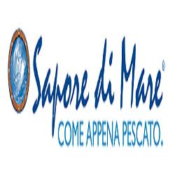 Sapori di Mare - Alimenti surgelati - vendita al dettaglio Foligno