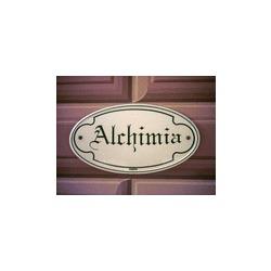 Profumeria Alchimia - Profumerie Ovada