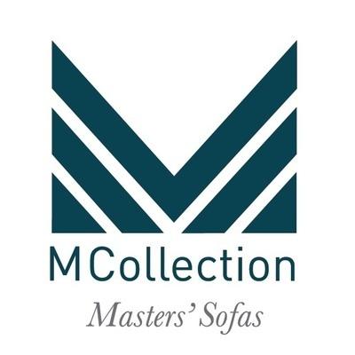 M Collection Divani
