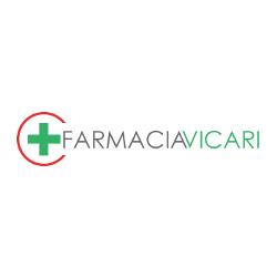 Farmacia Vicari - Farmacie Massino Visconti