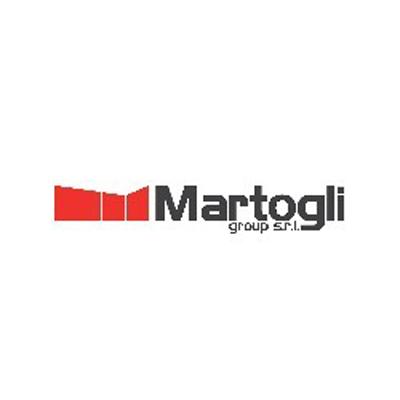 Martogli Group - Serramenti ed infissi Floridia