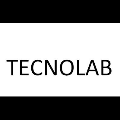 Tecnolab - Prodotti chimici industriali - produzione Spello