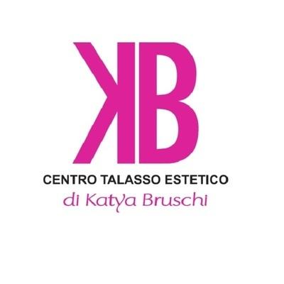 Centro Talasso-Estetico