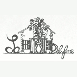 Fiorista La Casa del Fiore - Fiori e piante - vendita al dettaglio Pistoia