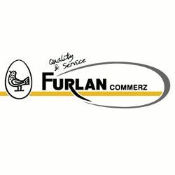 Furlan Commerz - Alimentari - produzione e ingrosso Merano